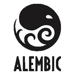 Maya から Alembic をパブリッシュする Shotgun サポート